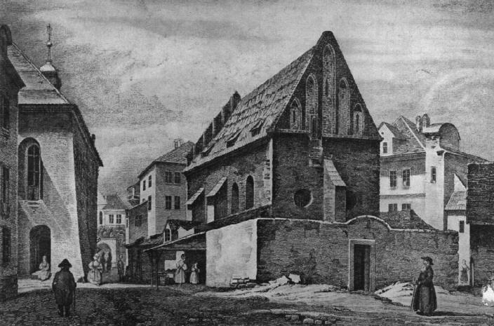 Zde pro Vás mám vstupenku do bývalého ghetta zničeného asanací na přelomu 19. a 20.století. Postupně doplním veškeré informace o této ztracené památce, nyní se ale pojďte podívat, jak to […]