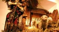 Něco málo k historii betlému Nenápadný kostelík Panny Marie Andělské na Loretánském náměstí ukrývá pražskou raritu, již si můžeme prohlédnout vždy o Vánocích. Pozoruhodné, rozměrné jesle neapolského typu s osmačtyřiceti […]