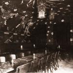 montmartre_1914