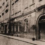 znbsp3-Montmartre-1912