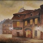 Stara-praha-postovska-ulice-vladimir-kormout