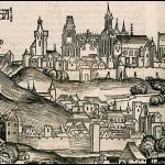Historické datum: 1493