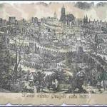 Historické datum: 1620