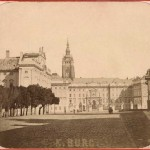 Historické datum: 1860