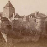 Historické datum: 1867