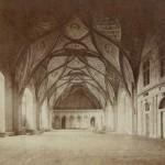 Historické datum: 1870