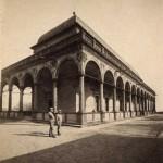 Historické datum: 1891-92