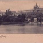 Historické datum: 1900