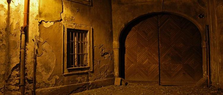 Trocha historie… Městská čtvrť, která vznikla od roku 1940 v knihách spisovatele Jaroslava Foglara. Je také dost možné, že se autor nechal inspirovat již existující čtvrtí, plnou chátrajících budov, úzkých […]