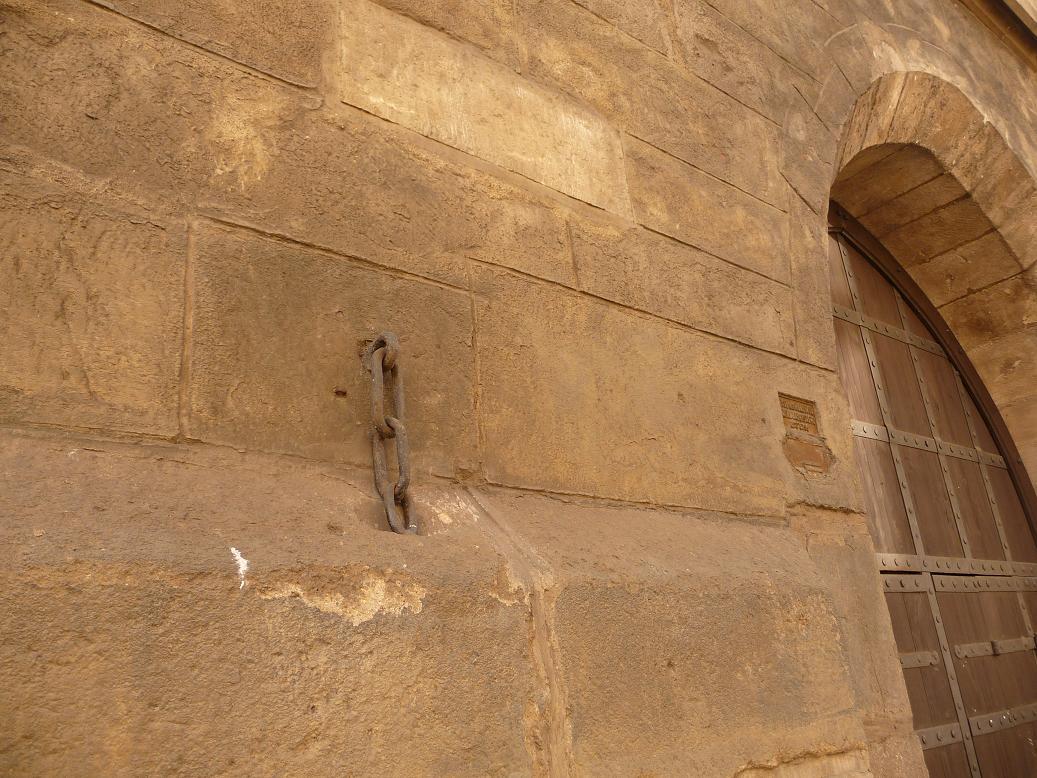 Český, pražský a další lokty jsou starou jednotkou délky používanou již v Egyptě a Mezopotámii 2000let př. n. l.. Byly odvozeny od rozměrů lidského těla… Jednotky stejného názvu se proto […]