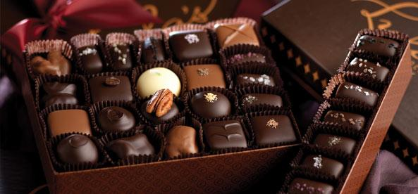 Skoro každý si jistě vybaví známou pohádku Karlík a továrna na čokoládu. A víte, že v Praze byla také továrna na čokoládu? A to doslova! Někteří už možná tuší, ostatní […]