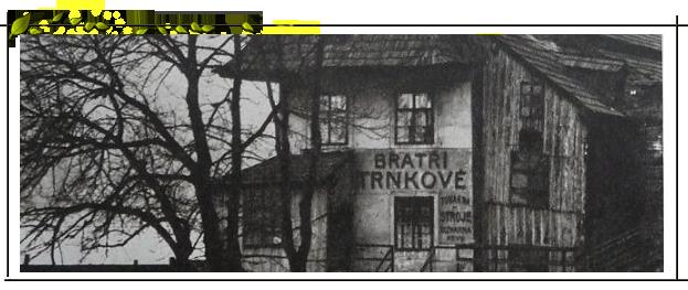 Sílu vodního toku Vltavy na území dnešní Prahy využívali lidé k pohonu různých zařízení – nejčastěji brusíren, pil a mlýnů. A právě mlýnům je věnována toto téma, které nás provede […]