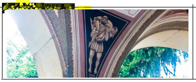Národní hřbitov na Vyšehradě spolu s hrobkou Slavín, kde je pochována řada význačných osobností našeho národa, kdo by toto místo neznal. Návrh na vybudování místa, kam by se soustředily ostatky […]