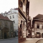 Kostel sv. Martina ve zdi (1890-2010)